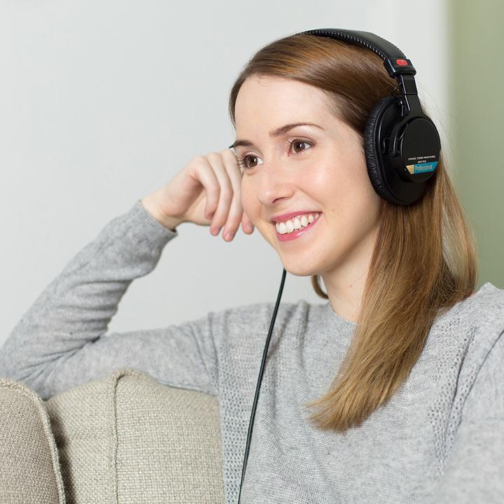 言語聴覚士の仕事内容